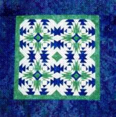 1000 Images About Scrap Quilt Ideas On Pinterest