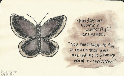 358 Best 8th Grade Quotes Images On Pinterest