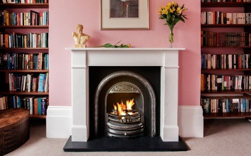 Try this site http://victorianfireplacestore.co.uk/ for more information on Victorian Fireplaces For Sale. Those who are looking for wood burning Victorian Fireplaces For Sale should check out online options. One can get various kinds of natural gas fireplaces available here which come with a direct vent or with the option of vent free, and fireplace inserts. You can also look for options where you can get some prefabricated logs behind glass that turn on and off, as you flip the switch.