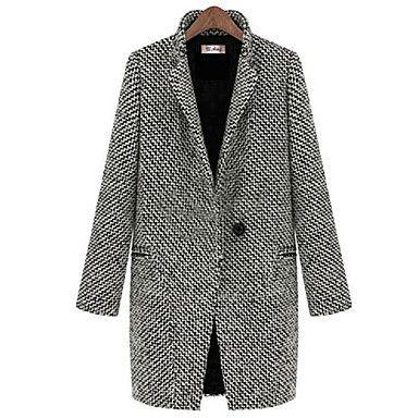 Model de veste pour femme 2014