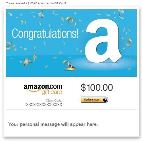 how to buy amazon.ca gift card from paypal