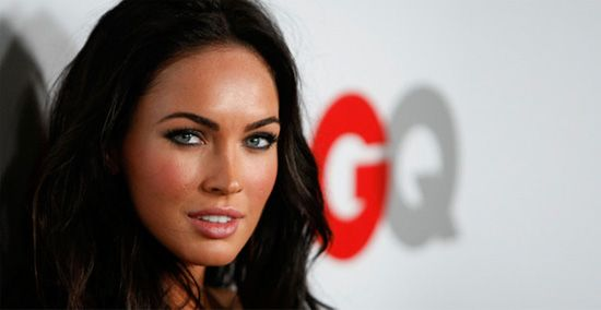 Megan Fox Pictures ( image hosted by blogs.indiewire.com ) #MeganFoxNetWorth  #MeganFox #celebritypost