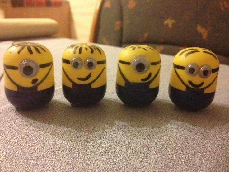 1000 images about minions on pinterest. Black Bedroom Furniture Sets. Home Design Ideas