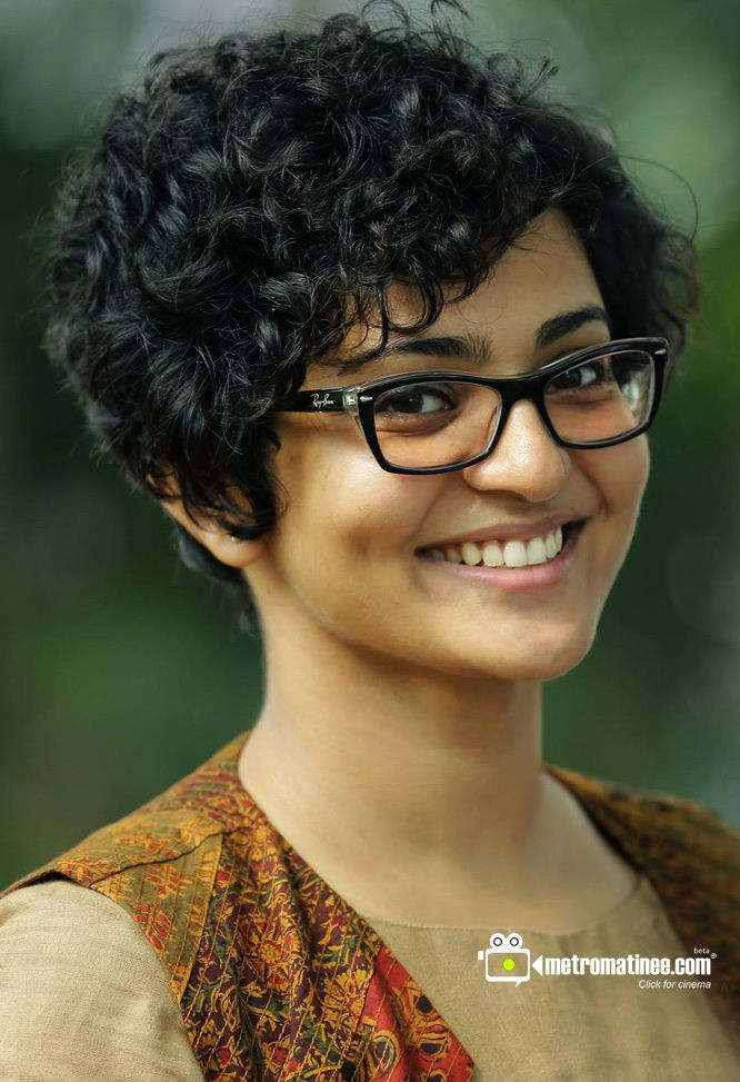 Parvati Menon nude (83 images) Tits, Twitter, bra