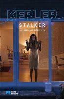 JMF Livros Online: Stalker