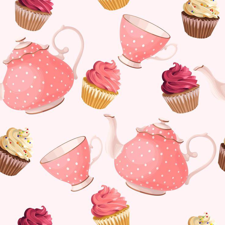 Фоны, пирожное, backgrounds, cakes
