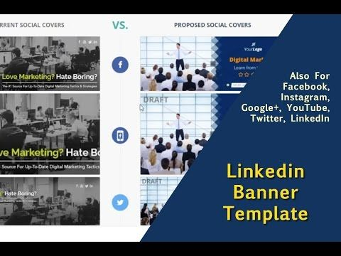 Best Linkedin Page Cover Photo Size - (More Info on: http://LIFEWAYSVILLAGE.COM/videos/best-linkedin-page-cover-photo-size/)