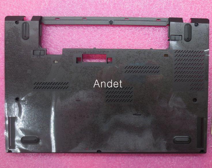 New Original for lenovo Thinkpad laptop Bottom Case T450s Base Cover 00PA886 AM0TW000100 W/Dock
