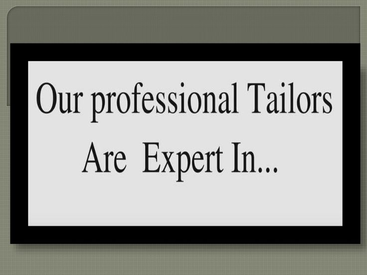 http://topstitchalterations.com.au/ - We bring to you the most efficient services for wedding dress alteration in Sydney where alteration experts ensure that y…