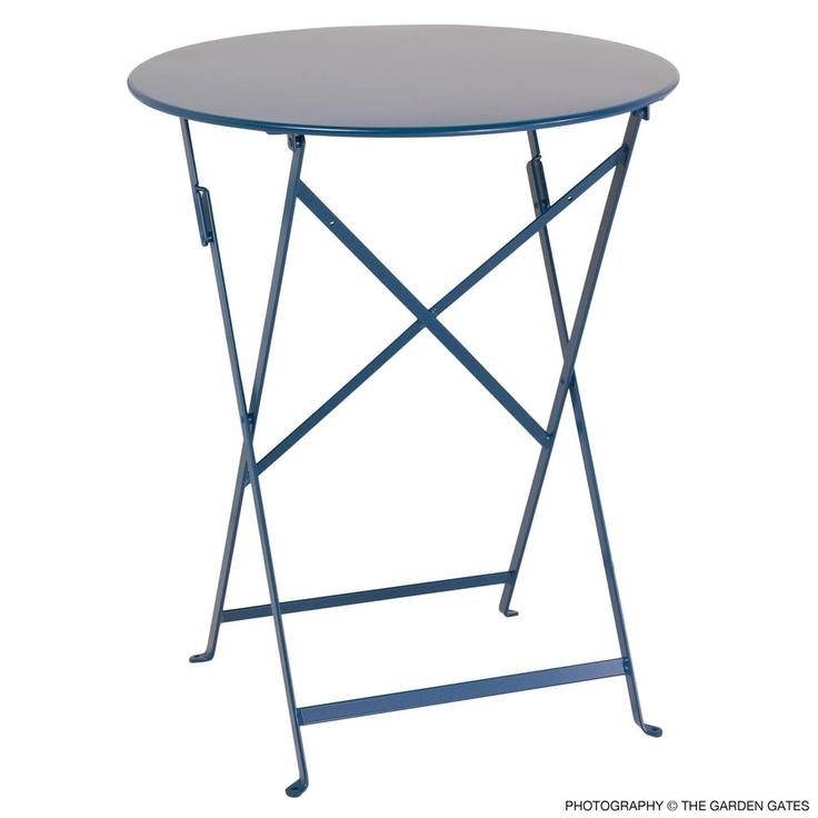 87 Best Fermob Bistro Furniture Images On Pinterest | Bistros