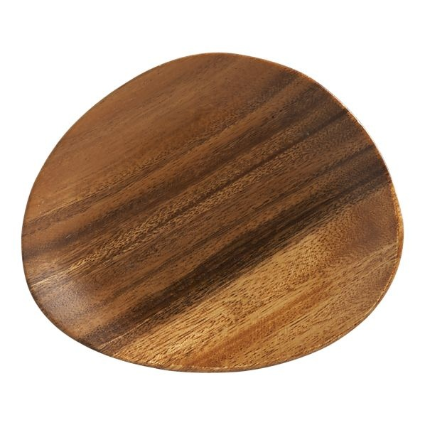 Acacia Wood Plates : Best images about dishes an obsession on pinterest