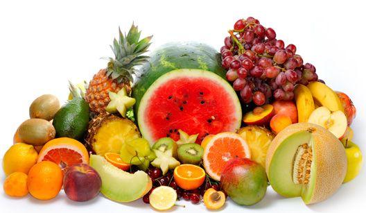 Blog da Magda Vieira - Nutrição, saúde, tendências e bem estar.: Como conservar Frutas