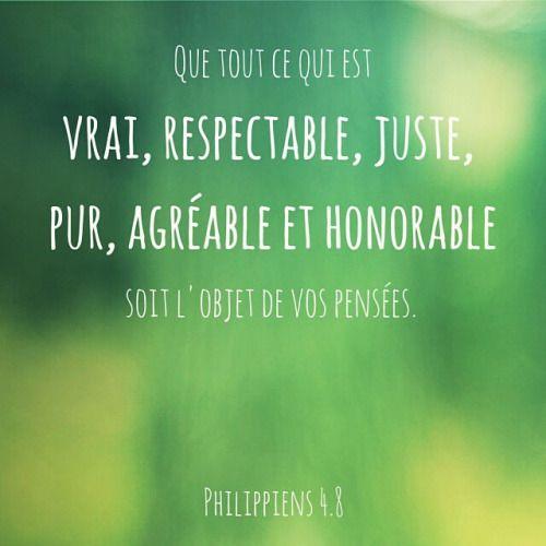 Philipiens 4:8