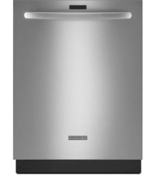 The 8 Best Dishwashers Of 2021 Best Dishwasher Best Rated Dishwashers Quiet Dishwashers