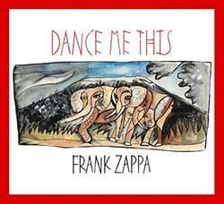 Фрэнк Заппа: жизнь после смерти