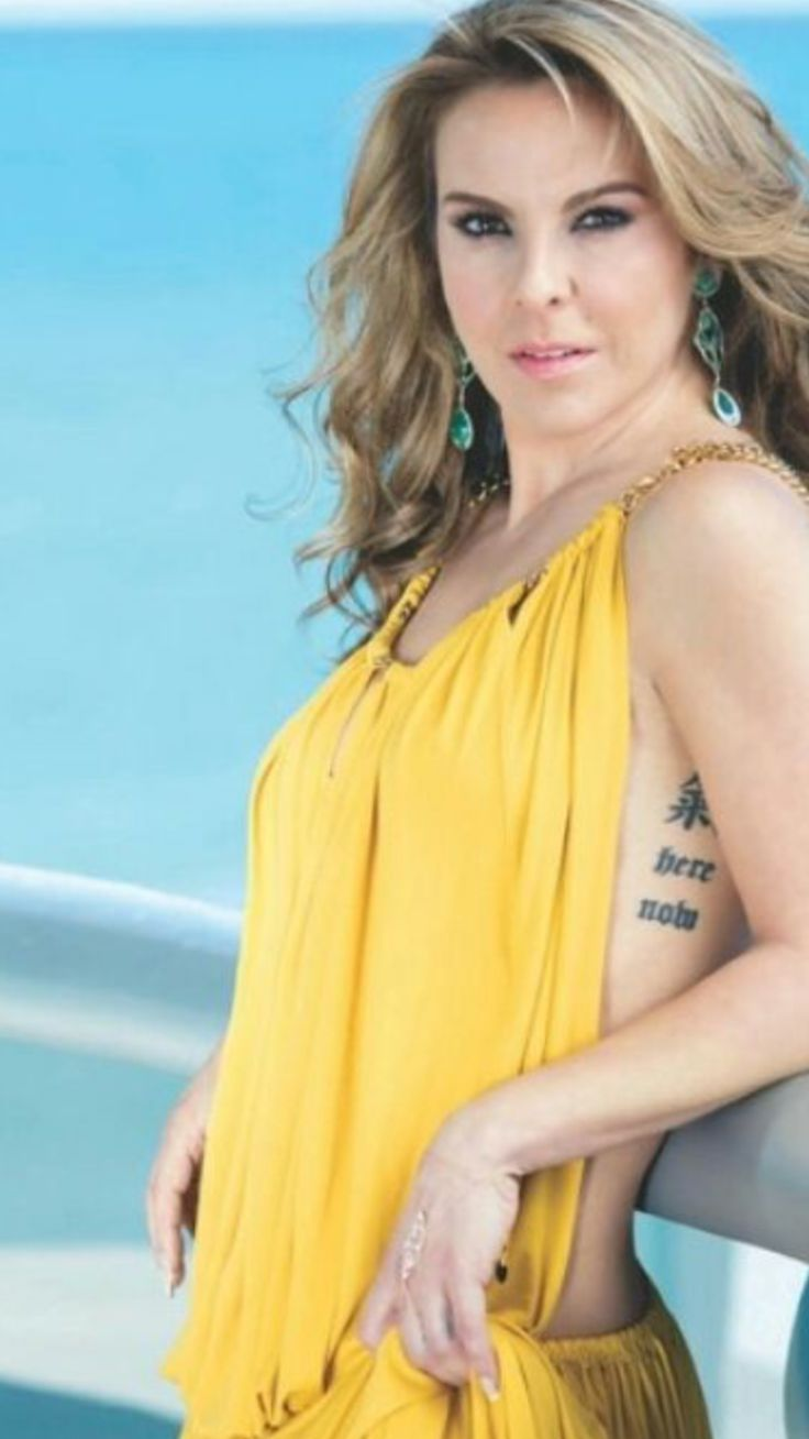 20 Best Images About Kate Del Castillo On Pinterest