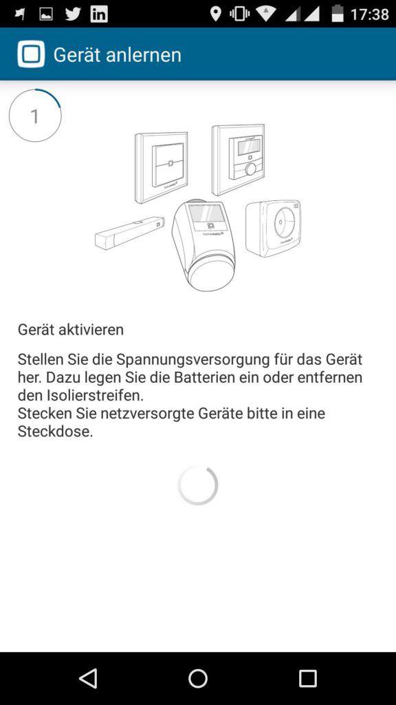165 best haustechnik verstehen images on pinterest. Black Bedroom Furniture Sets. Home Design Ideas