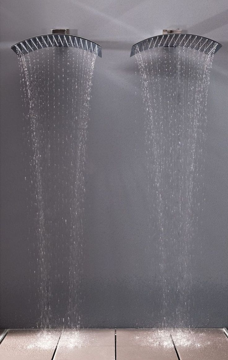 Best Rain Shower Heads for Modern Eco Friendly Bathrooms 25  shower heads ideas on Pinterest head