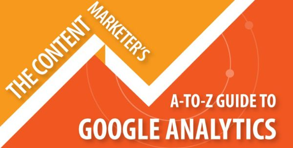 The-Content-Marketers-Guide-to-Google-Analytics-(1)