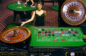 Your welcome Package :      100% Bonus of your first deposit up to €333     +50 free spins on Attraction