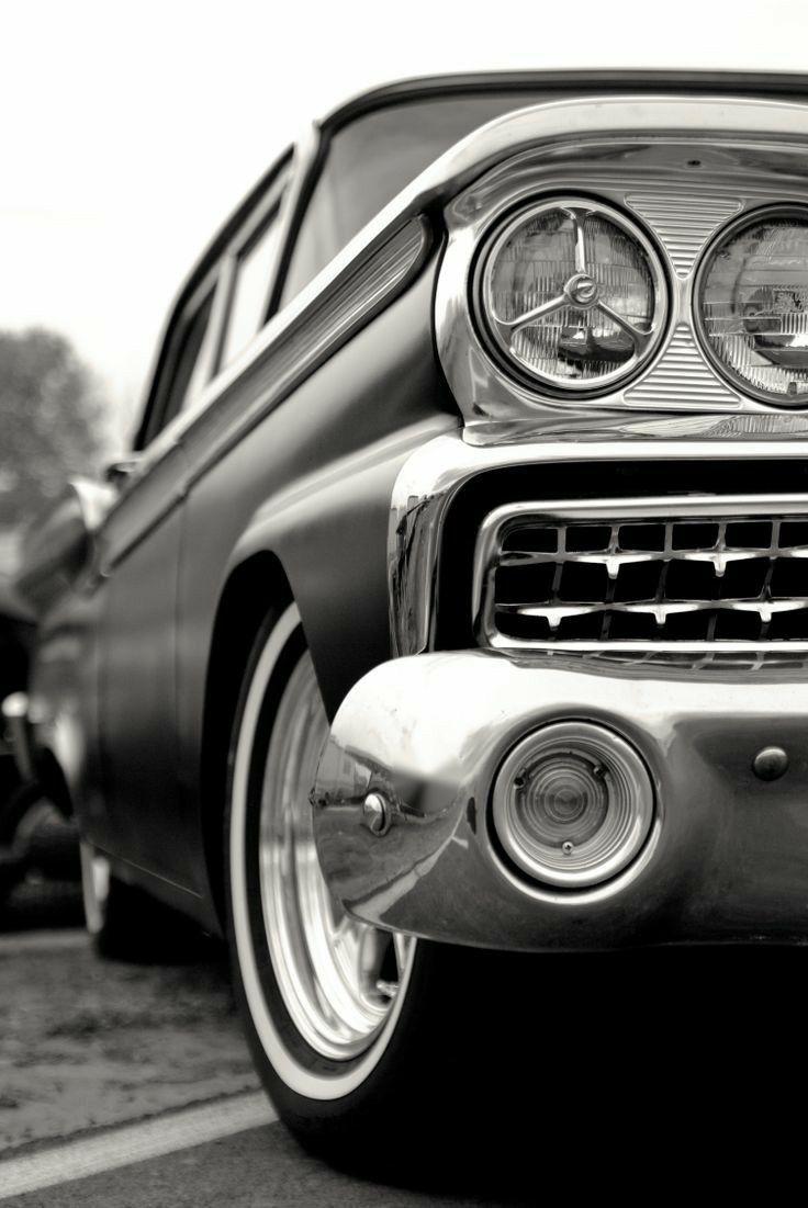 Pin On Car Wallpaper Classic Car Photography Antique Cars Photography Antique Cars
