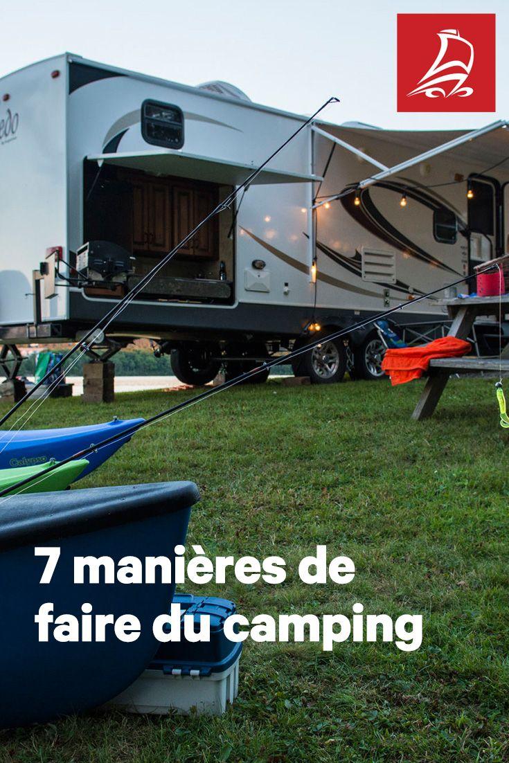 7 idées de camping au Nouveau-Brunswick | Feux de camp, randonnée et guimauves grillées… dans une caravane, un chalet, une yourte ou une tente, votre aventure estivale au grand air commence ici.