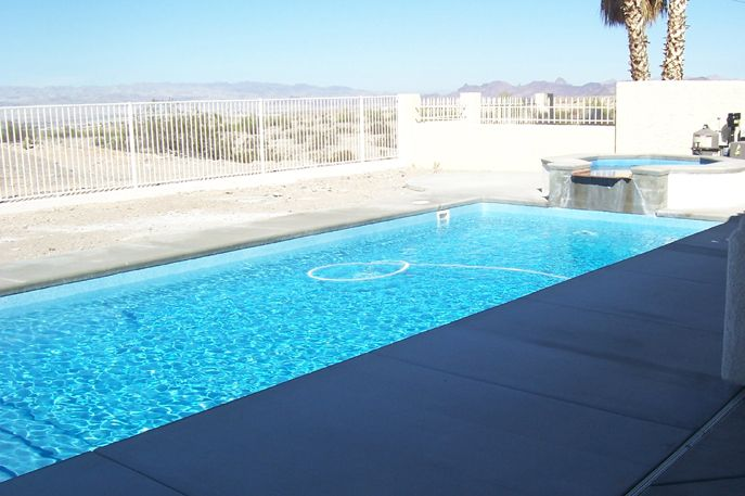25 Best Ideas About Swimming Pool Builders On Pinterest Swimming Pools Swimming Pools