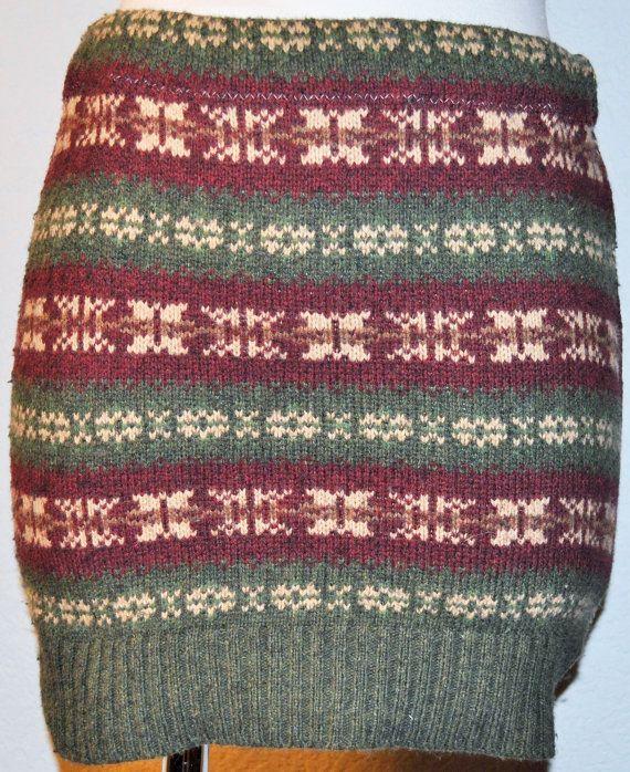 42 best Knitting: skirts, socks and legwarmers images on Pinterest ...