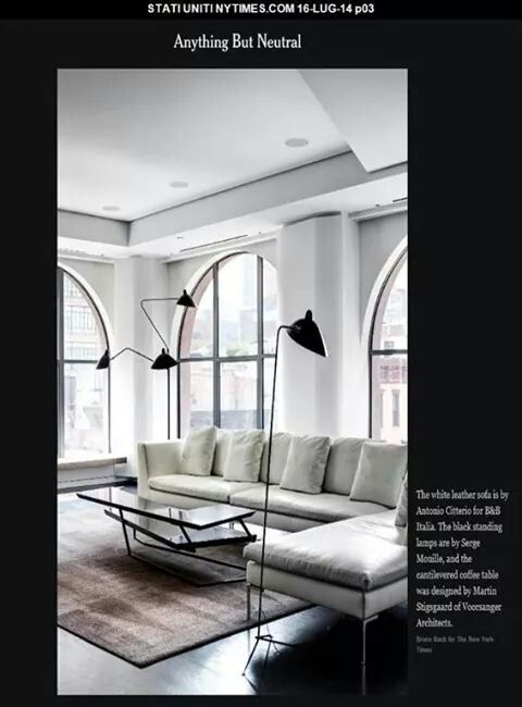 17 Best Images About Furniture BrandBampB ItaliaMaxalto On