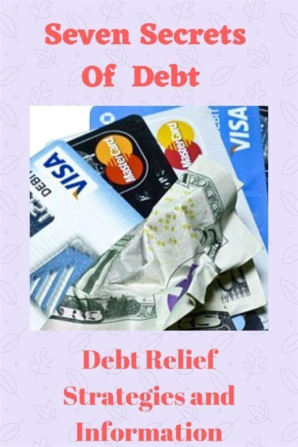 Credit Card Hacks Creditcard Real Credit Card Creditcard Credit