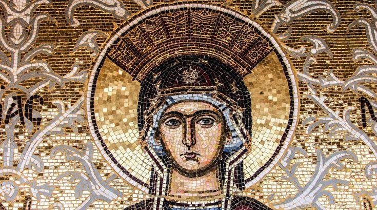 Zdrowaś Mario po łacinie. Modlitwy po łacinie. Zdrowaś Maryjo. Pozdrowienie anielskie. http://lacina.globalnie.com.pl/zdrowas-mario-po-lacinie/
