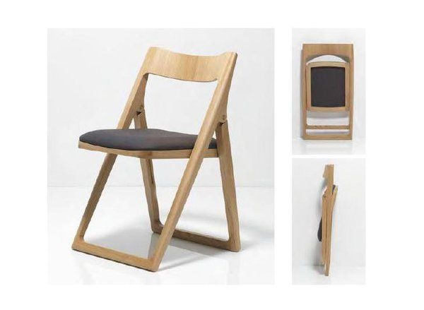 Etonnant Chaise Pliante Salle A Manger Home Decor Furniture Decor