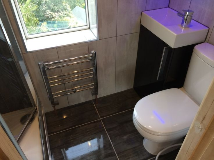 41 Best Bathroom Installation Projects By UK Bathroom Guru