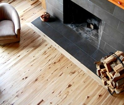 10 Best Reclaimed Hickory American Gothic Images On