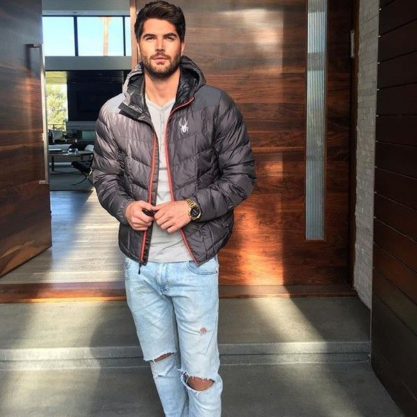 Nick Bateman (@nick__bateman) • Instagram photos and videos found on Polyvore featuring polyvore, women's fashion and clothing