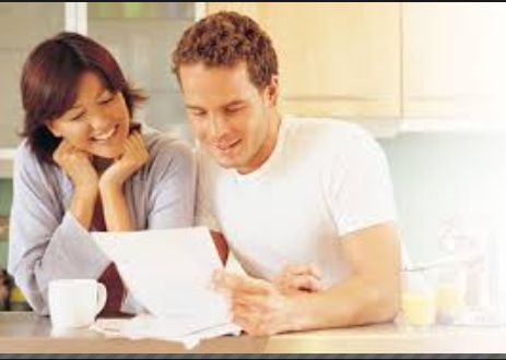 Loans for tennat are small collateral free loans option that you can apply for any unexpected cash and removed fast your crisis without any hassle. http://unsecuredloansfortenants.blogspot.co.uk/2015/01/no-obligation-financial-tool-for-tenants.html