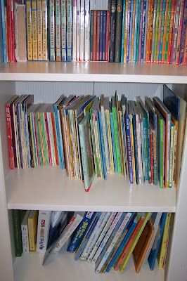 List of books and activities that encourage phonemic awareness.#Repin By:Pinterest++ for iPad#: Teaching Reading, Phonemic Awareness, Bookworm Kids, Homeschool, Pre Reader Phonemic, Classroom Ideas, Education Ideas Tools, Kids Education