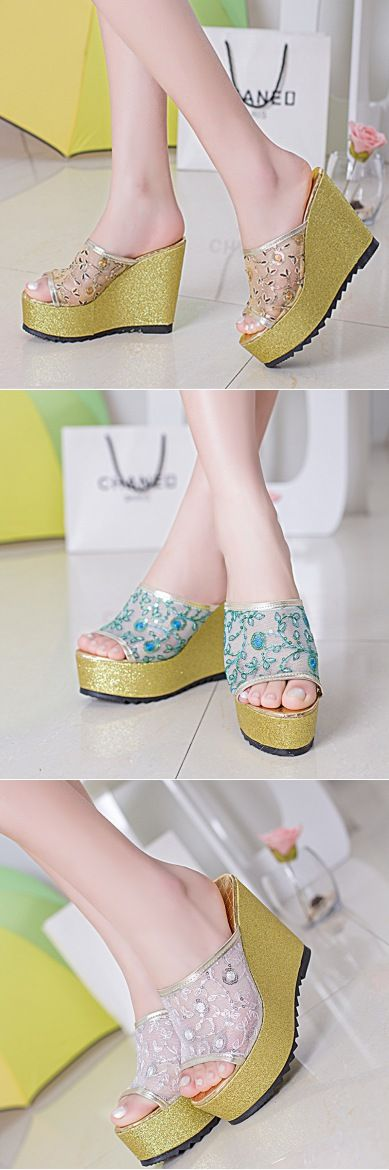 """Sandals For Female On Sale Girly Two Strap Ankle High Heels Shoe Bridal Ribbon Open Toe """"Choosing Shoes, Little Girls Casual Sandals"""" Wedges Multicolor Sparkly Slipper Fishing Shoe Rubber Soled Nubuck Gladiator Fringe Little Girls Ankle Fashionable Acupressure Open Toe Little Girl Waterproof Jelly."""