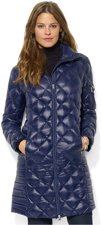 729 Best Doudounne Images On Pinterest Down Jackets