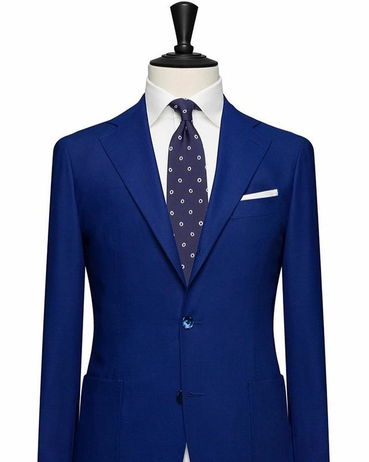 "34 Likes, 1 Comments - anthony formal wear (@anthony_formalwear) on Instagram: ""Still time to order the perfect made to measure suit for your August wedding. #anthonyformalwear…"""