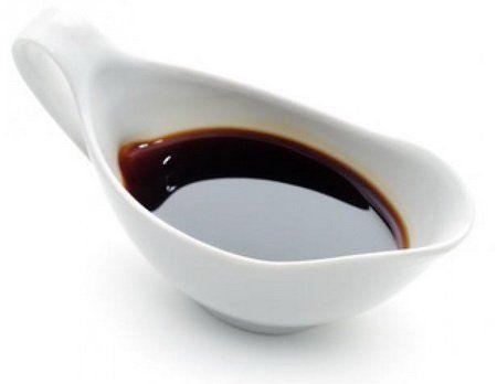 Соус Терияки. Рецепты соуса Терияки. Как правильно готовить соус Терияки - полезные советы. Секреты и рецепты приготовления соуса Терияки от опытных кулинаров.