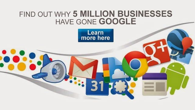 http://www.LehighValleyEliteNetwork.com./presents: Google my Business, Google + training on Monday August 10, 2015 live from the Leaf Cigar Bar Restaurant and Lounge  http://www.leafcigarbar.com/ in Easton, Pennsylvania, USA. David Gritz  , Director, Senior Partner http://gen-yconsultants.com/ Google My Business, Google Maps.  Michael Madden  - CEO - www.LehighValleyEliteNetwork.com Traditional Networking, Using Social Media to multiply you efforts. Presented by +Frank Vowinkel…