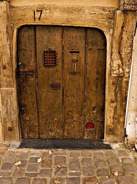 Pays de la Loire. France. The aspiringphotographer