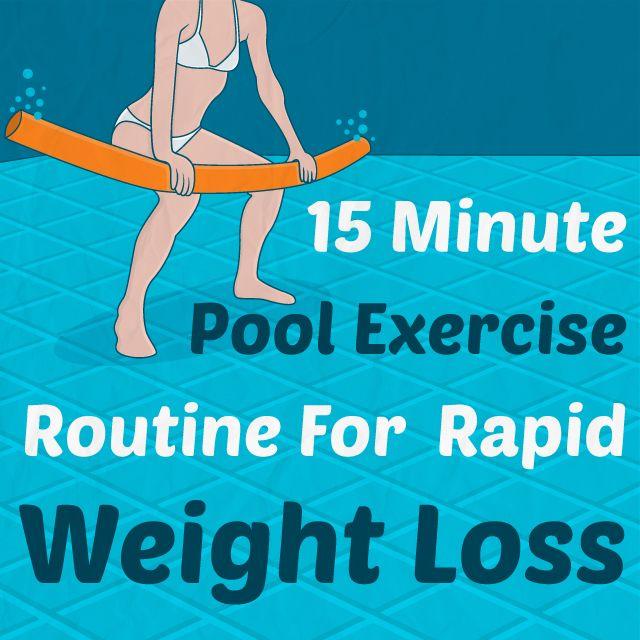 25 Best Ideas About Ground Pools On Pinterest Above Ground Pool Decks Swimming Pool Decks