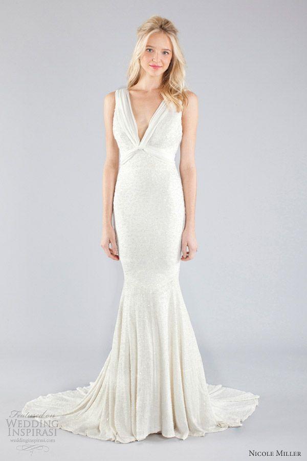 Unique Wedding dresses cakes bridal accessories hair makeup favors wedding planning u other ideas for brides