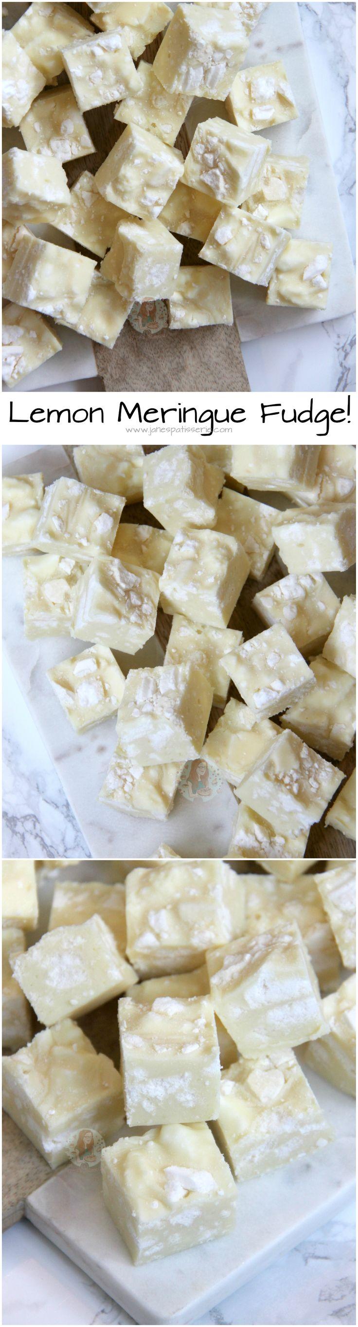 Easy Microwave Fudge Recipe - thespruceeats.com