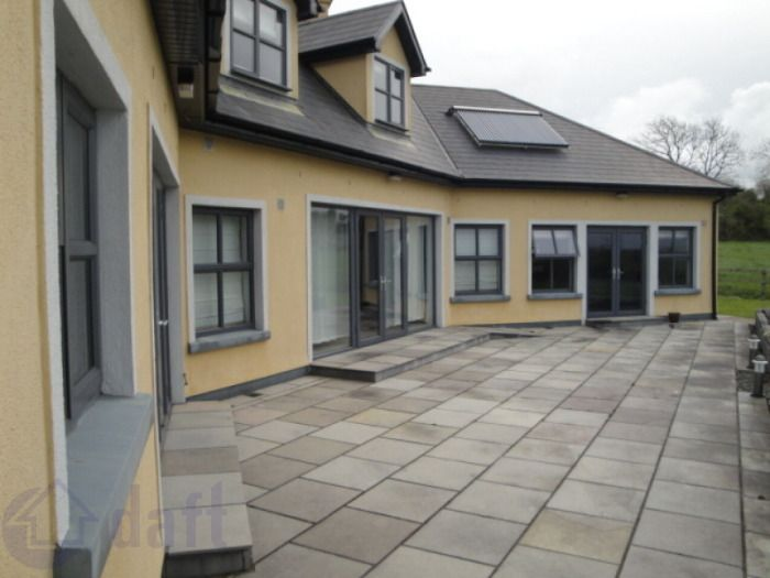 Green Road, Faithlegg, Co. Waterford - House For Sale