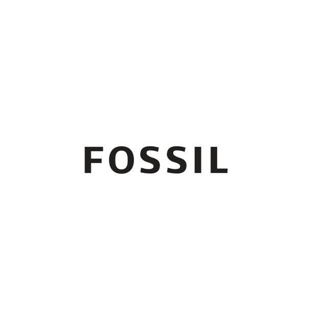 Fossil Damen Refurbished – Generaluberholte Damen Smartwatch Venture – 3. Generation – Edelstahl