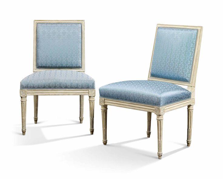 257 beste afbeeldingen van furniture antique. Black Bedroom Furniture Sets. Home Design Ideas