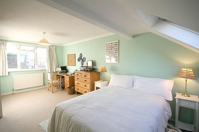 27 besten studentenwohnungen bilder auf pinterest kapitalanlage studentenwohnungen und bamberg. Black Bedroom Furniture Sets. Home Design Ideas